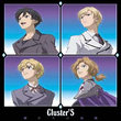 Cluster'S 「僕たちの奇蹟」